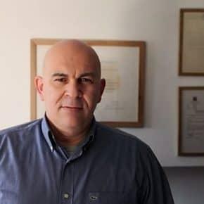 George E. Rizos2