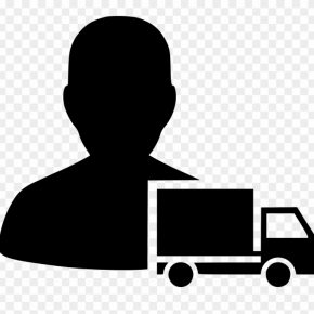 347-3477046_png-file-truck-driver-icon-png-clipart